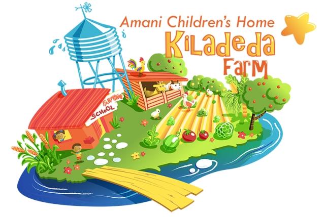 Amani-Farm-Banner-640x430